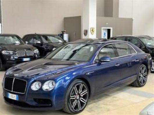 usato BENTLEY Flying Spur