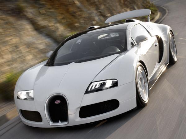 Auto di lusso in regalo vendiauto blog auto e motori for Usato in regalo