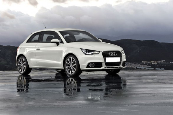 Audi-A1-vendiautoblog