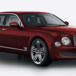 Bentley-Mulsanne-95-Limited-Edition-0