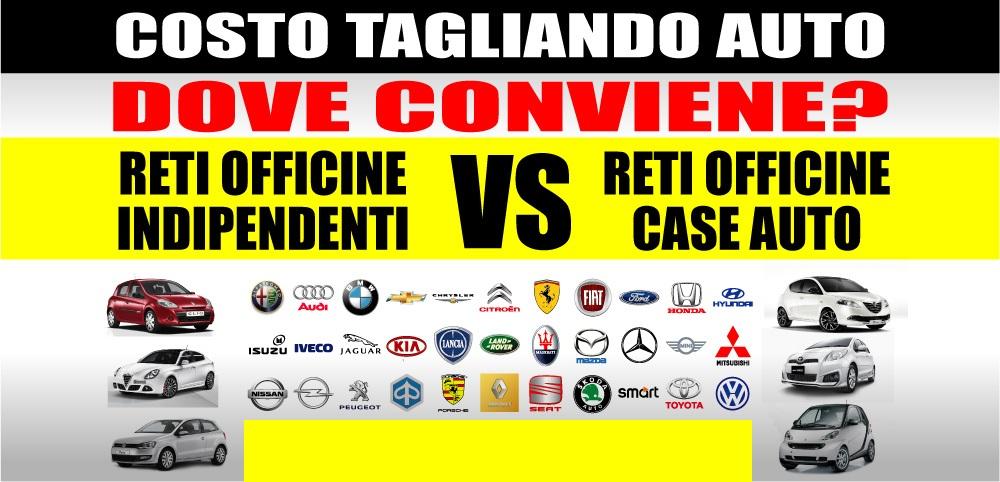 autotagliando_costo_tagliando_auto