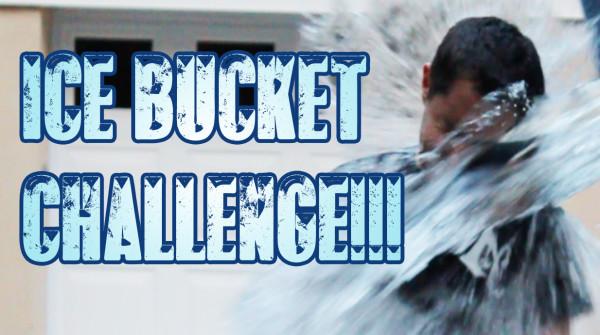 Ice-Bucket-Challenge-600x335 (1)