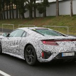 2015-honda-nsx-spied-near-the-nurburgring-yet-again-photo-gallery_6