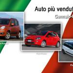 top_ten_italia_auto_piu_vendute_gennaio_ottobre_2014_27548