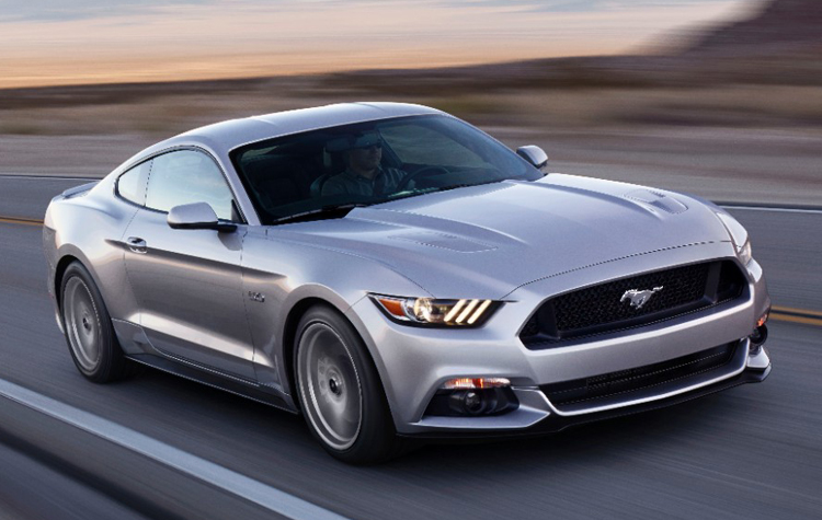 2015-ford-mustang-gt-front-silver