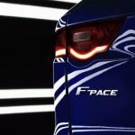 Jaguar_F-Pace_teaser