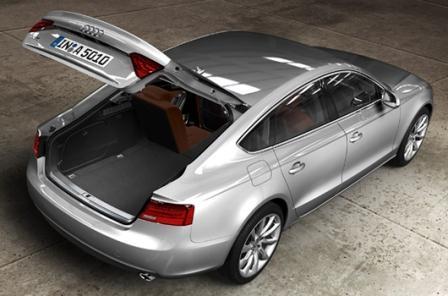 Audi_A5_Sportback_bagagliaio