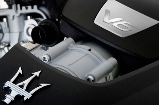 Maserati_ghibli_motore