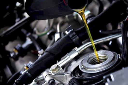 cambio_olio_tagliando_auto