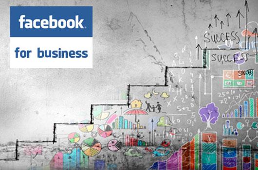 Suggerimenti per utilizzare facebook