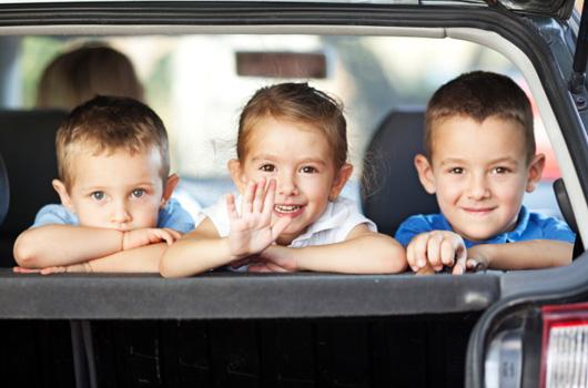 auto_mamma_bambini