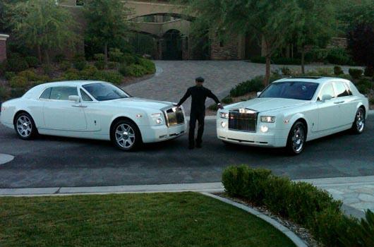 floyd-mayweather-Rolls-Royce