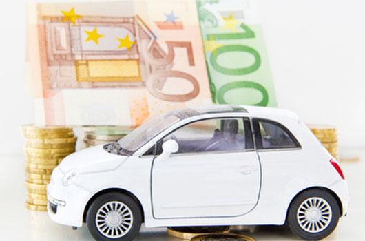 prezzo_auto