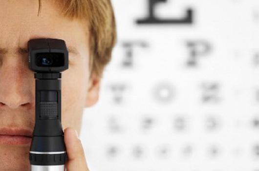 visita medica rinnovo patente