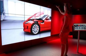 4 Idee per trasformare il tuo punto vendita in un autosalone di successo
