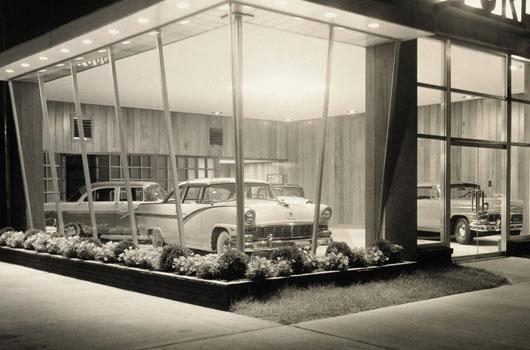 vintage_autosalone