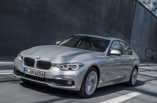 BMW_salone_francoforte
