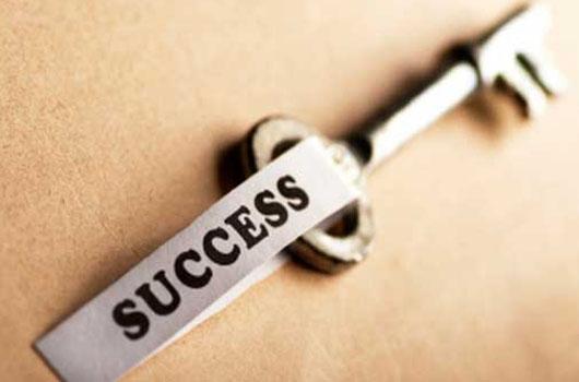 vendita_fattori_di successo
