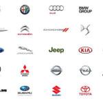case_automobilsitiche