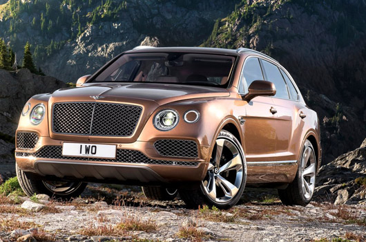 Bentley_Bentayga_2016