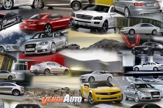 il miglior sito di auto usate