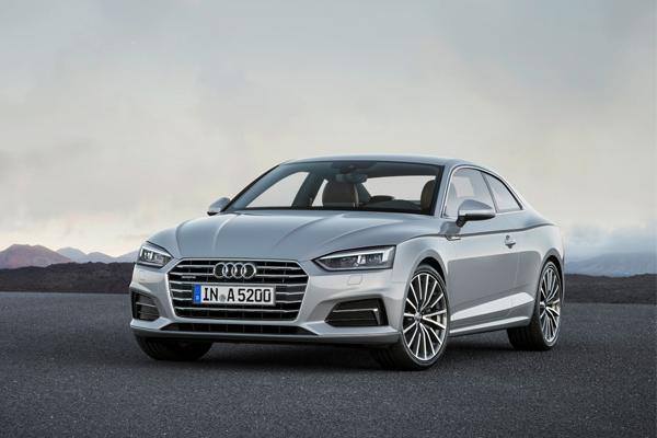 Nuova-Audi-A5-2016-1