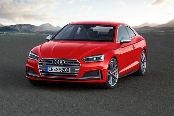 Nuova-Audi-A5-2016-10