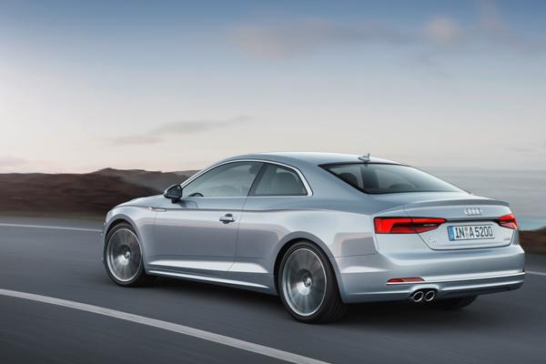 Nuova-Audi-A5-2016-2
