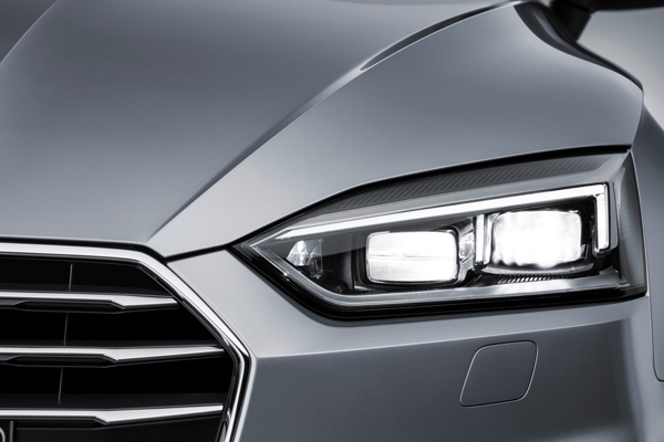 Nuova-Audi-A5-2016-DETTAGLI