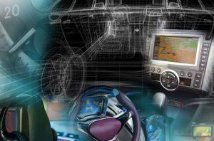 affidabilità_auto_elettronica