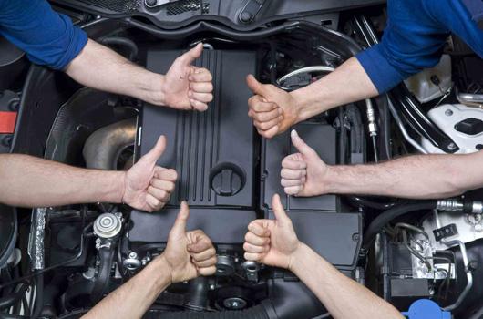 auto_affidabilità_meccanica