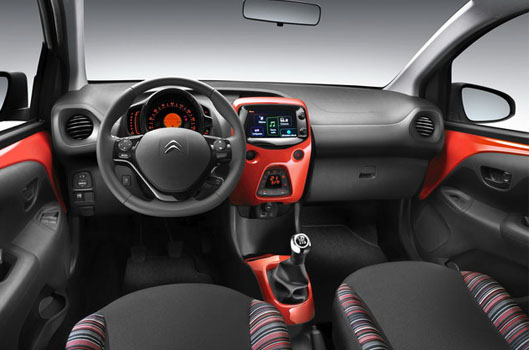 citroen-c1interni
