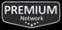 """Gli annunci con questo logo provengono dai rivenditori """"NetWork Premium"""" e godono di assistenza di vendita diretta da parte del personale di VendiAuto."""