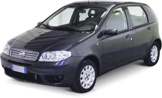 Listino prezzi usato Fiat Punto Clic on fiat coupe, fiat doblo, fiat bravo, fiat cars, fiat multipla, fiat linea, fiat 500 turbo, fiat seicento, fiat spider, fiat barchetta, fiat stilo, fiat cinquecento, fiat 500 abarth, fiat 500l, fiat marea, fiat ritmo, fiat panda, fiat x1/9,