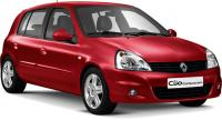 Renault Clio Storia