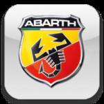 Listini Abarth
