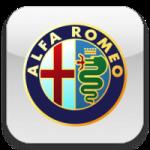 Listini Alfa Romeo
