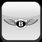 Listini Bentley