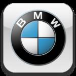 Listini BMW