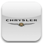 Listini Chrysler