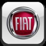 Listini Fiat