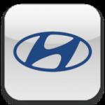 Listini Hyundai
