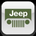 Listini Jeep