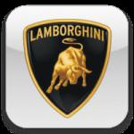 Listini Lamborghini