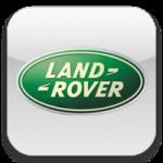 Listini Land Rover