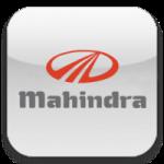Listini Mahindra