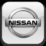 Listini Nissan