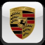 Listini Porsche