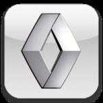 Listini Renault