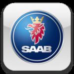 Listini Saab